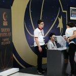 Image for the Tweet beginning: Türkiye Basketbol Federasyonu'nun kuruluşunun 60.