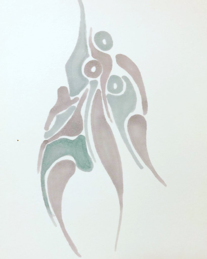 #float #フロート #marker #pen#artpop #camera #artist  #Instagram  #絵描き #抽象 #inspiration #painter #Photo  #drawing #Asperger  #Художники #abstract  #art #image #Illustrator #artwork #アーティスト #発達障害ってホントに何かに特化する才能を持つことがある