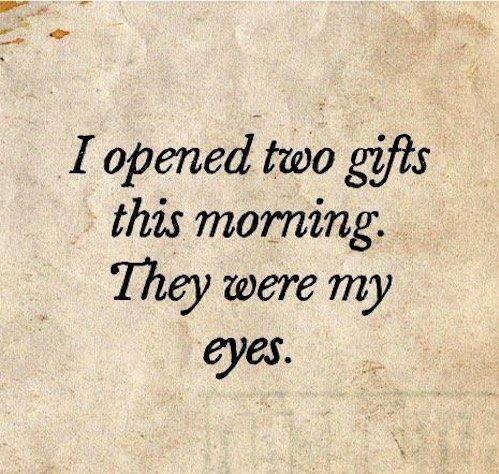 Have a terrific #Morning @MySmallStoreMN