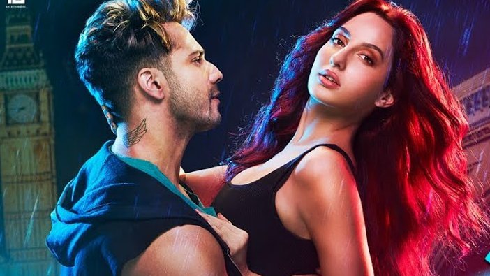 https://www.quickmoviedownload.com/2019/12/streetdance-3d-movie-review-and-leaked.html… streetdancer 3d movie leaked newws by tamil rockers #tamilrockersnewlink #tamilrockers #movies #links #downloads #leked
