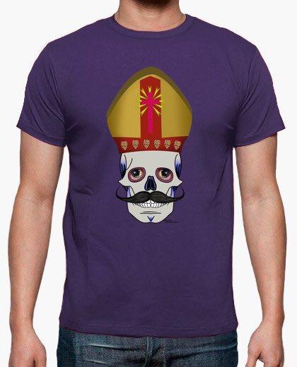 ¡#Domingo ! Pongámonos serios... 🙃 ☠️ #acolitoclandestino #camisetas #tshirts #bolsas #bags #totebags #sudaderas #sweaters #jumpers #onlineshop #tiendaonline #fashion #design #moda #arte #art