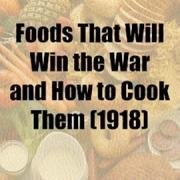 #food https://birdload.com/1eea1aa53b40b9d4… war never changes