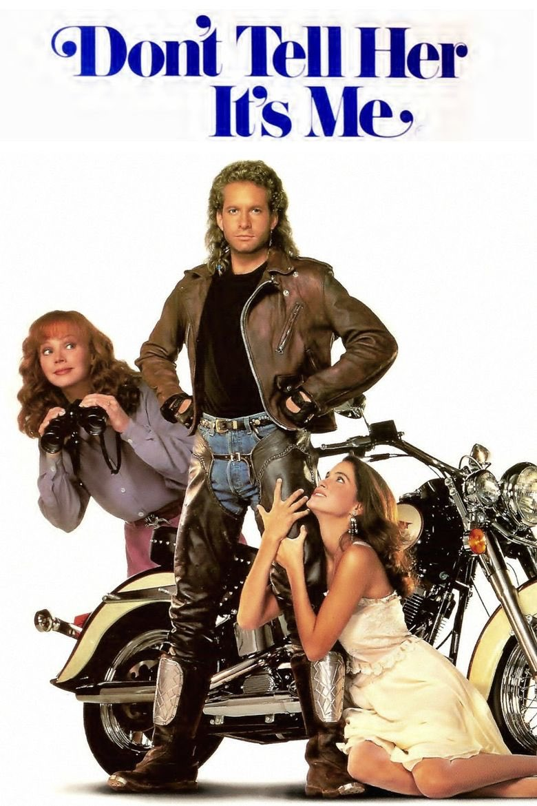 Today is a great day to watch these Steve Guttenberg classics!  🍿🍿🍿🍿🍿 #movies #SteveGuttenberg #MovieMotivation