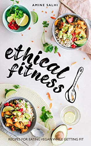https://www.amazon.com/dp/B082XHH4TM  #Vegan #Recipes #NonFiction #Deal, #Sponsor, covers breakfast and lunch and #dinner and desserts, eat #nutritious and healthy food that also benefits the planet