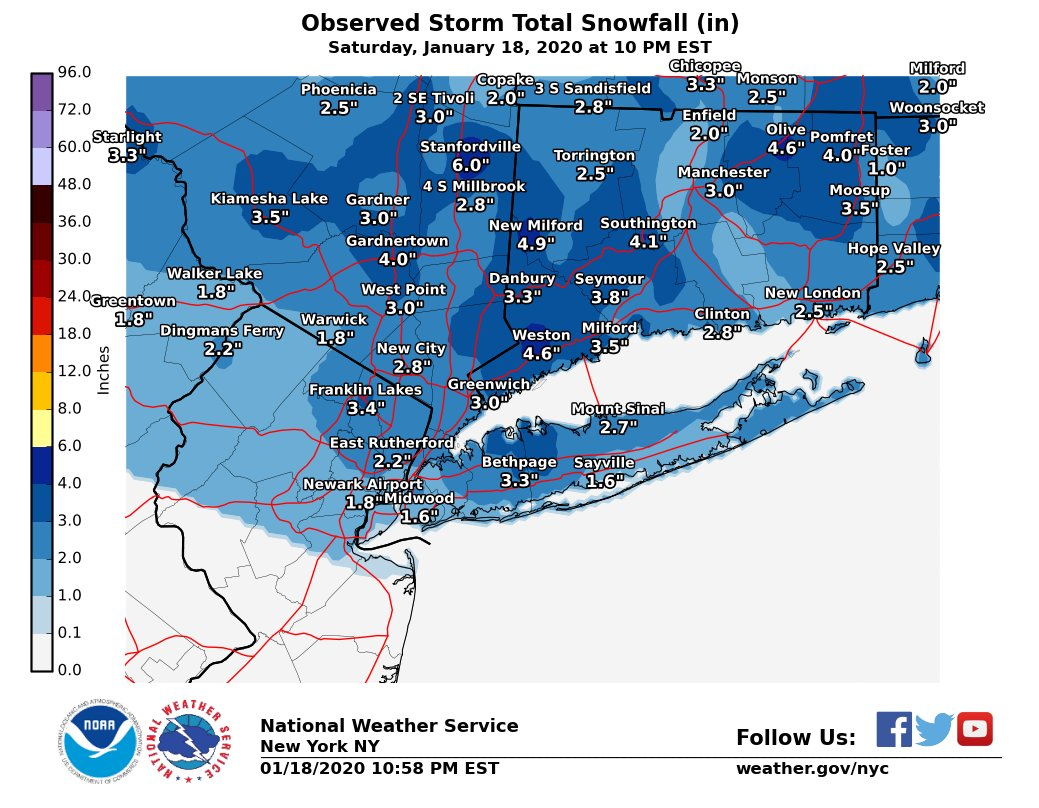 January 18th Storm Observations & Snowfall Amounts - Page 4 EOpS9YwUEAEoePS?format=jpg&name=large