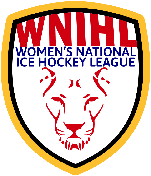 SATURDAY'S WNIHL scoreboard  DIVISION 1 NORTH Solway 17-0 Nottingham  DIVISION 1 SOUTH Oxford 0-1 Swindon  DEVELOPMENT LEAGUE Coventry 6-3 Slough  #wnihlhockey | #changethegame <br>http://pic.twitter.com/OgPnwmqE6S