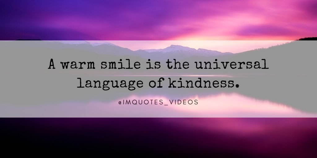 Smile, be kind, and interact positively with those around you.   #SundayThoughts  #moneyonline #makemoney #money Smile, be kind, and interact positively with those around you.   #SundayThoughts https://twitter.com/IMQuotes_Videos/status/1218880800650944512/photo/1pic.twitter.com/GLqdG8I6Y3