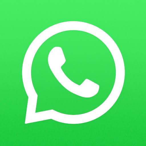 FAV for WhatsApp Retweet for Twitter #whatsappdown <br>http://pic.twitter.com/RSPq4Cvg0N