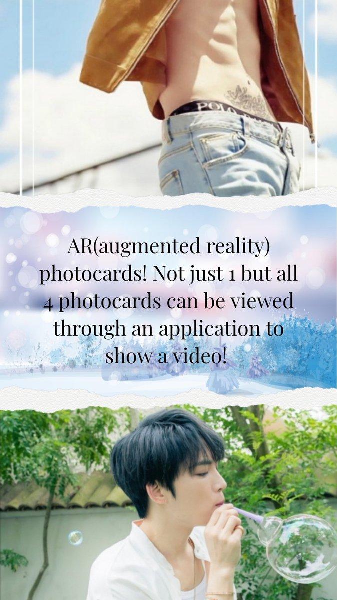 𝕊𝕦𝕞𝕞𝕖𝕣 𝕚𝕟 𝕎𝕚𝕟𝕥𝕖𝕣  𝕴𝖓𝖈𝖑𝖚𝖘𝖎𝖔𝖓𝖘 : 4 AR photocards  #kimjaejoong #SummerinWinter #SUMMERINWINTERKJJ pic.twitter.com/CxVMwk2Yju
