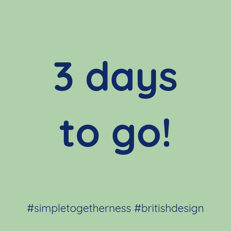 Stay tuned!  . . . #britishdesign #designedinbritain #design #lakeland #cumbria #indiebrand #lakedistrictbusiness #babycarrier #newbaby #handsfree #carryingmatters #brilliantbabywearingbusiness #babywearingpic.twitter.com/kSsz9fk1on