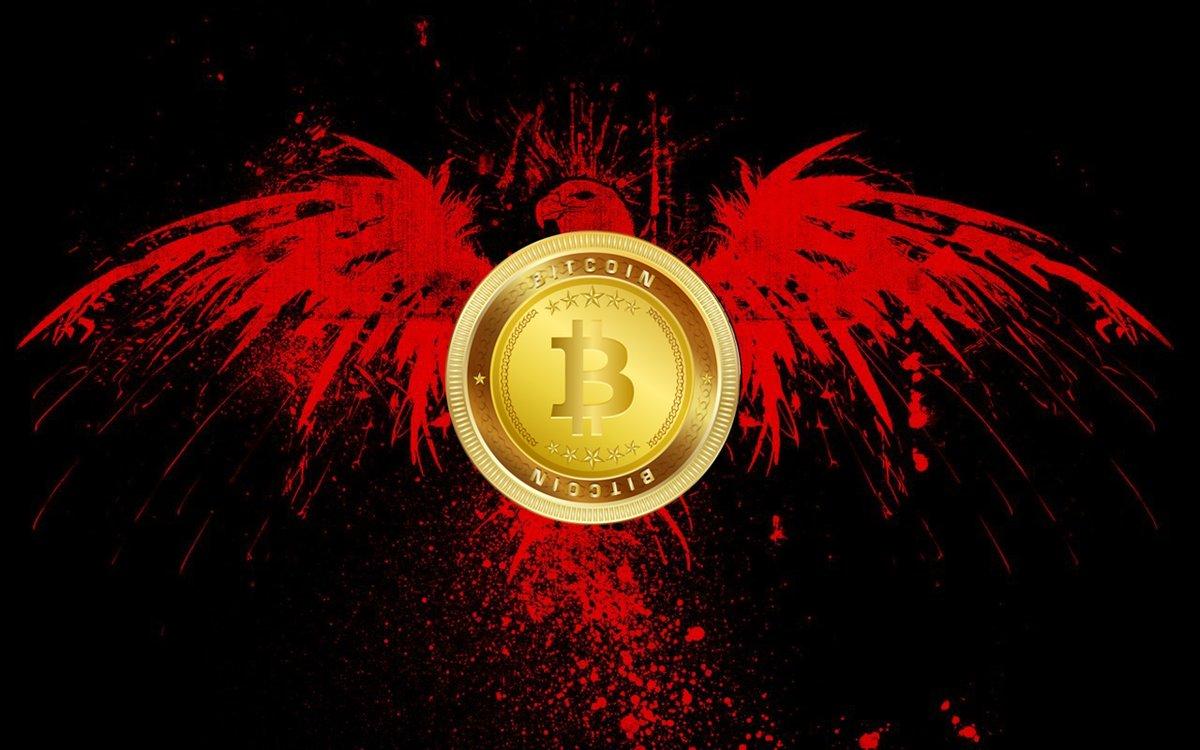 ❝Naziler Bitcoin Kullanıyor Uyarısı Yapıldı❞   ➥ https://www.coinkolik.com/naziler-bitcoin-kullaniyor-uyarisi-yapildi/…  #KriptoPara #Bitcoin #BTC #Altcoin