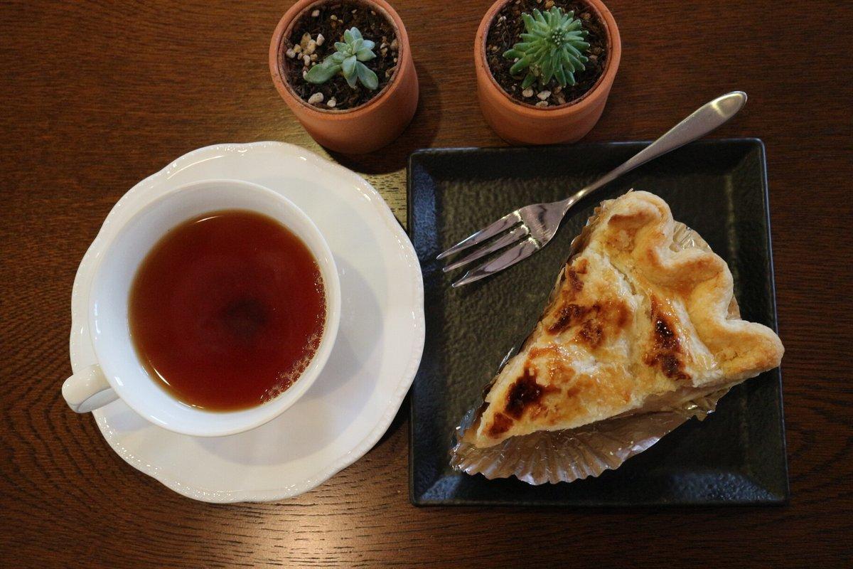 Cafe MINT(内緒にしておこう♪)  #tabelog