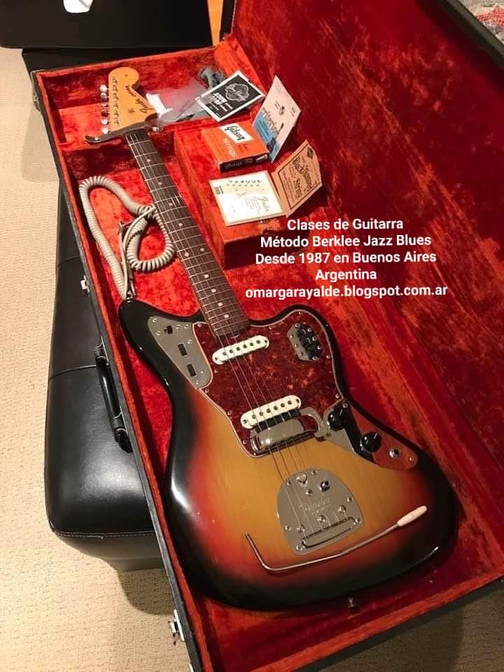 http://www.omargarayalde.blogspot.com.ar Clases online por videollamada a toda Argentina y al mundo de habla hispana #clasesdeguitarra #guitarra #guitarraelectrica #clasesdemusica #jazz #blues #rock #fender #gibson #pickupjazz #jazzguitar #jazzmusic #guitarlessonspic.twitter.com/7TrUpqWCfW