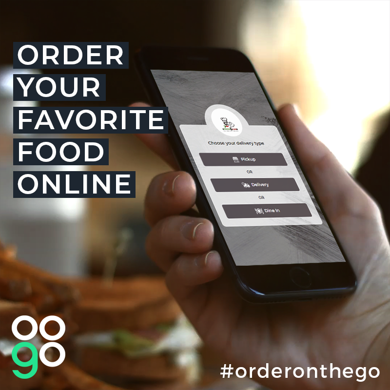 You best and favorite food can be ordered online. Just a press of your finger, it will be delivered to your doorstep.  Own a business? Contact us and we will help your business grow.  #orderingplatform #orderingsystem #ecommerce #ecommercebusiness #ecommerceplatform #dubaipic.twitter.com/Vh6nwWDbLL