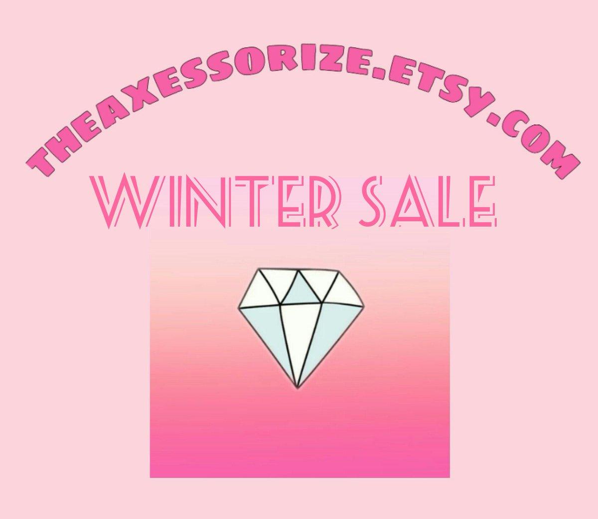 Well hello there #SundayFunday let's #shop #Sales at #TheaXessorize #jewelryshop https://etsy.me/38mcVUq via @Etsy #etsy #handmade #jewelry #shopping #EtsySocial #womaninbiz #etsysale #handmadehour #weekend #CraftBizParty #SmallBiz #blogger #style #ValentinesDay #gifts @BlazedRTs