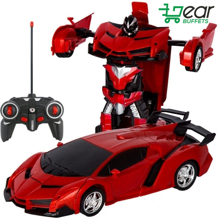 Remote Control Robot-Car Transformers for Toddlers Just click... https://bit.ly/36acqeE #remotecontrol #remotecontrolcar #tinycar #rchobby #rccrawler #rccar #rc4wd #radiocontrol #diecastindonesia #diecast #diecastcars #rccars #traxxas #arrma #traxxasslash #rclife #rc4x4 #rctruckpic.twitter.com/fd0frhCYWq  by Gear Buffets