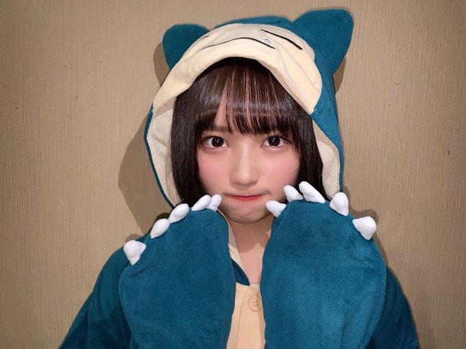 矢作萌夏のTwitter画像35