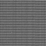 「9」の集合体の中から30秒以内に「8」を探すことができたら天才!