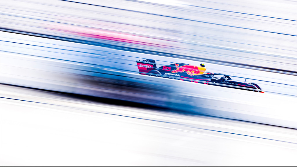 #F1:2019 Russian GP - Alexander Albon (Red Bull) [4380x2464] https://ift.tt/2ufdqRo