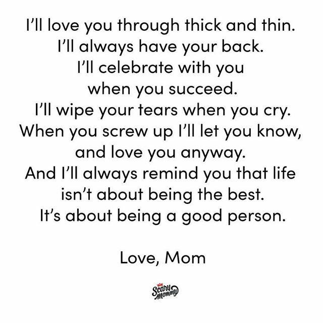Always sentimental at the end of the week .. #sentimentalsunday @scarymommy #mommydiaries #momlife #momsofinstagram #momcomic #mommyblogger #instamoms #momof2 #2under6 #motherhustler #motherhoodthroughinstagram #motherhood #motherhoodunplugged #instamom #momsofig #momswithca…pic.twitter.com/BKf7Q7sHTd