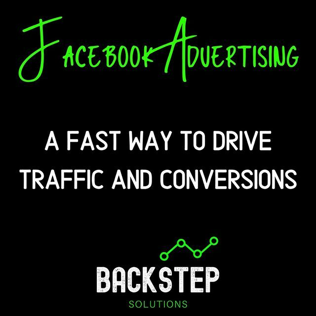 One of the quickest and highly efficient ways to drive traffic and conversions to your service or products! Get on Facebook and utilize this tool. We can help you accomplish your goals! . . . . . #raleighbusiness #shoplocalraleigh #shoplocaldurham #ncbusiness #carybusiness #…pic.twitter.com/A0mmJULbAM