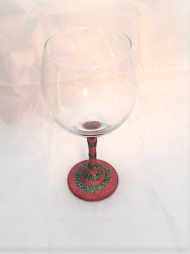 Christmas Wine Glass, Holiday Wine Gifts, Let's Get Lit, Holiday Dinner, Custom Wine Glass, Christmas Gifts for Coworkers, Gifts for Mom http://tuppu.net/dc7a531  #christmasgifts #blackfridaysale #happyholidays #etsyholiday #HolidayDinnerpic.twitter.com/DEe0oXJMaR
