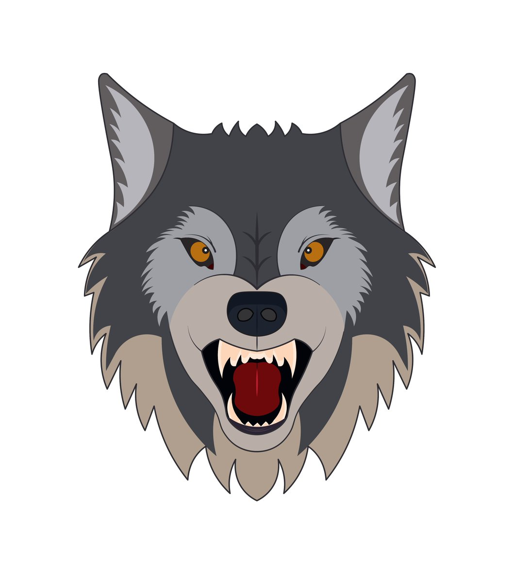https://www.behance.net/gallery/90920951/Wolf?tracking_source=for_you_feed_user_published… #art #GraphicDesign #aristotel #artists #artistsoninstagram #wolf #Togo #togomovie