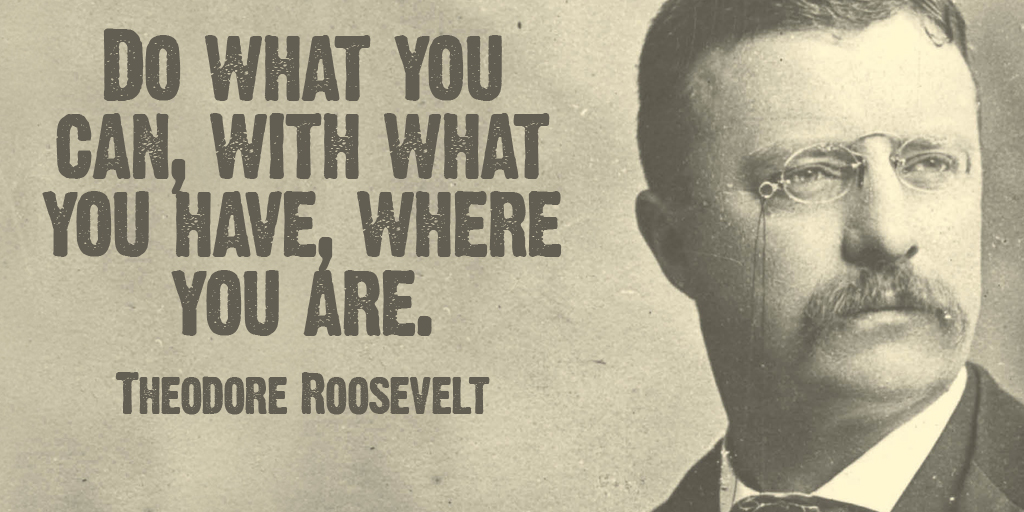 https://youtu.be/1qb6SD4Tq2k   Our New Short Film ♥️Please Do Watch & Share your Views in the Comment Section.#supportindiefilm #tamilfilm #kollywood RT @Maimah: Do what you can, with what you have, where you are. - Theodore Roosevelt #quote #ThursdayThoughts
