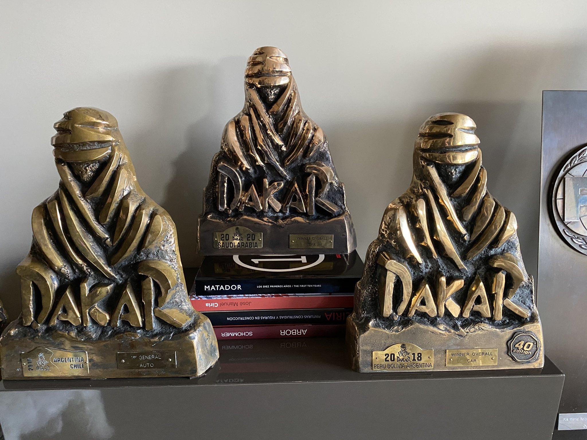 2020 42º Rallye Raid Dakar - Arabia Saudí [5-17 Enero] - Página 12 EOpwHI9WsAIUozO?format=jpg&name=4096x4096
