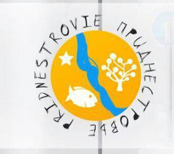 Логотип Приднестровья