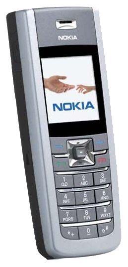 1st phone                  current phone https://twitter.com/weekdies/status/1218811844065812480…pic.twitter.com/veGrVxikqk