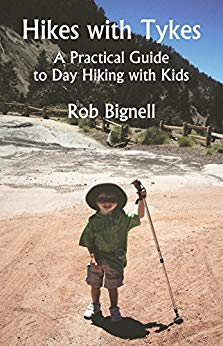 How to keep their kids properly dressed for a hike #campinglife #hikingwithkids #OutdoorLearning  http://dld.bz/eReJ9pic.twitter.com/8mSQ37Ygzo