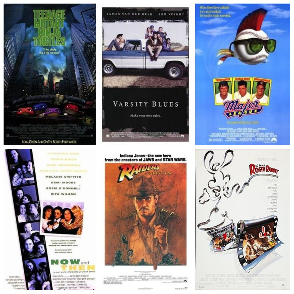 Now is a great time to catch up on all of our episodes!  You can listen to Run it Back on all of the podcast apps or at http://runitback.buzzsprout.com   #podcast #80spodcast #90spodcast #moviepodcast #80s #90s #runitbackpodcast #80smovies #90smovies #borninthe80s #raisedinthe90spic.twitter.com/AYkgFidF75