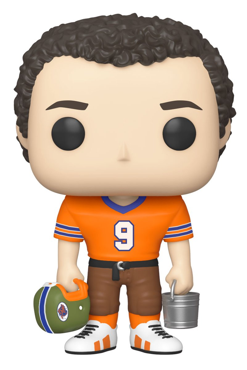 RT & follow @OriginalFunko for a chance to WIN a @target exclusive Bobby Boucher Pop!   #Funko #FunkoPop #Pop #Giveaway #exclusive #Waterboy #BobbyBoucher<br>http://pic.twitter.com/9AtGiRwp6m