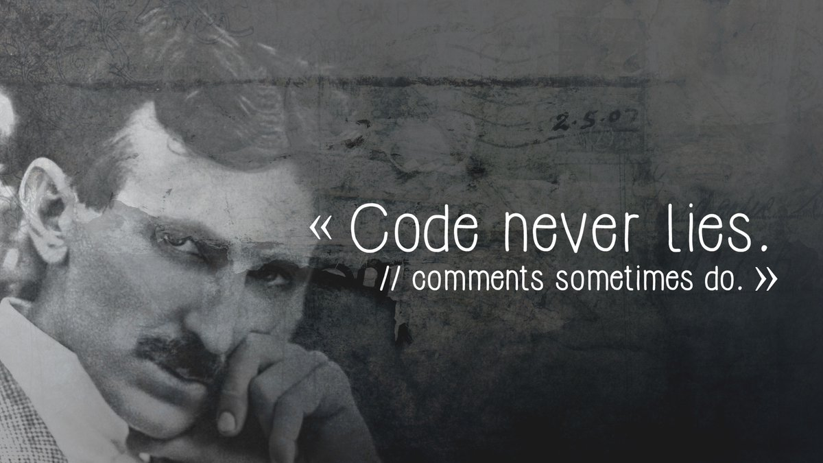Nothing is static. Everything is evolving. #gamedev  #coding #csharp <br>http://pic.twitter.com/frdk2DZ7f0