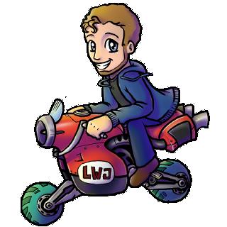 Immer diese Sonntagsfahrer! Neues Mikro am Start, hoffen wir dass die Soundqualität besser wird!  Come in and find out :D  https://www.twitch.tv/luckwurstjoe/  #MK8D #MK8DX #NintendoSwitch #MarioKart pic.twitter.com/CAqWCIPqu5