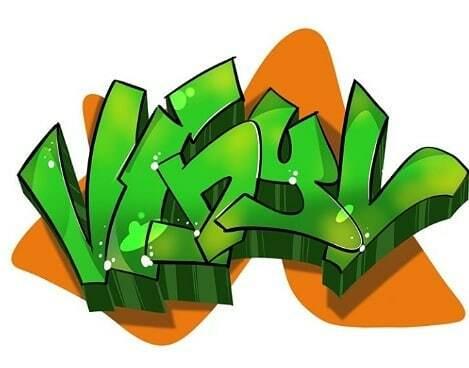 Courtesy of @sean_loram  #graffiti #vinyl #vinylcollection #vinyligclub #vinyladdict #vinyljunkie #vinylcollector #instavinyl #vinylcommunity #vinylporn #vinylnation #vinyljunkies #vinylclub #vinyllove #vinylgram #vinylrecord #vinylcollectionpost #vinyl… https://ift.tt/3amlCjrpic.twitter.com/NnN1f1XfTn
