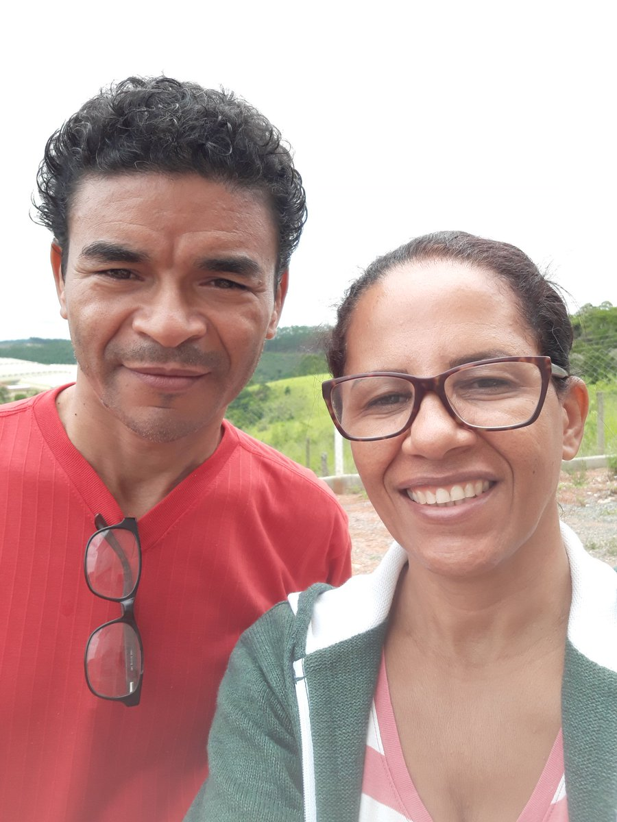 T-Pilar+do+Sul+S%C3%A3o+Paulo-0