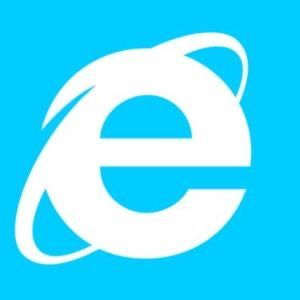 #Microsoft provides #mitigation for actively exploited #CVE-2020-0674 IE #ZeroDay https://buff.ly/2TCm7A3 #cybersecurity #dataprotection #malware #databreach #MicrosoftExplorerpic.twitter.com/jzkeJwp1iy