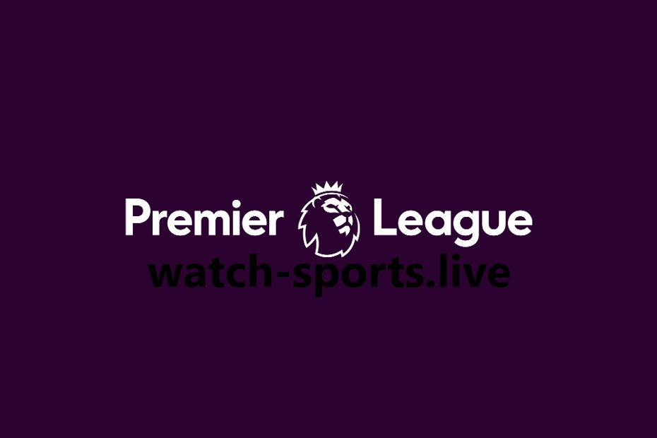Don't miss the best of #EPL   @ManUtd  vs @LFC  watch it live  link in image  #premierleague #soccer #futbol #SmallStreamerCommunity #SmallStreamersConnect #StreamerNetwork #StreamingLive #StreamersConnected #manchesterunited #Liverpoolfc