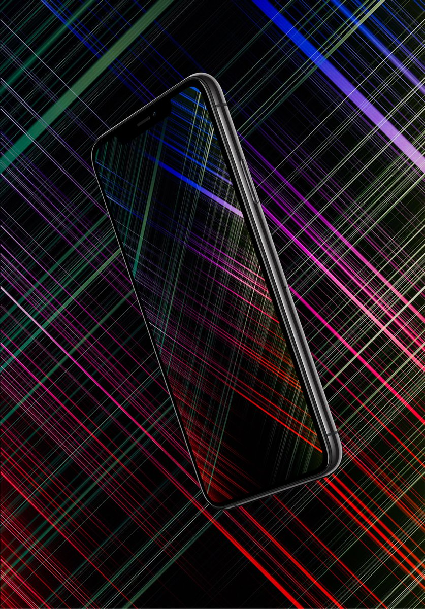 #wallpapers   Electro Stripes v3 (Fusion) #wallpaper    for   - #iPhone11ProMax - #iPhone11Pro - #iPhone11  - #iPhoneXSMAX  - #iPhoneXR - #iPhoneXS  - #iPhoneX - ALL other #iPhone   https://drive.google.com/drive/folders/139YvH7KJYNmSu9dmw66u-Wq2r8nWwXZt …  Prod. @AR72014pic.twitter.com/NPFbR8EEJL