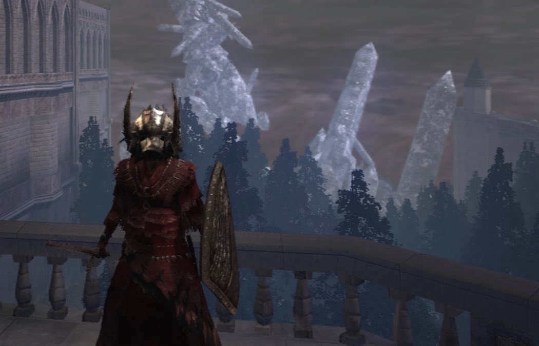 Done for the day  It was #helmet day in #darksouls1  we also killed the burg #dragon and started working on #seth   Loads of #stream action-thanks to: @Schmenzo for the raid@ulrickthegreat and alhizami for the #sub   mrfunjace8 for the follow@tbsstaff   pic.twitter.com/53wO68p3wV