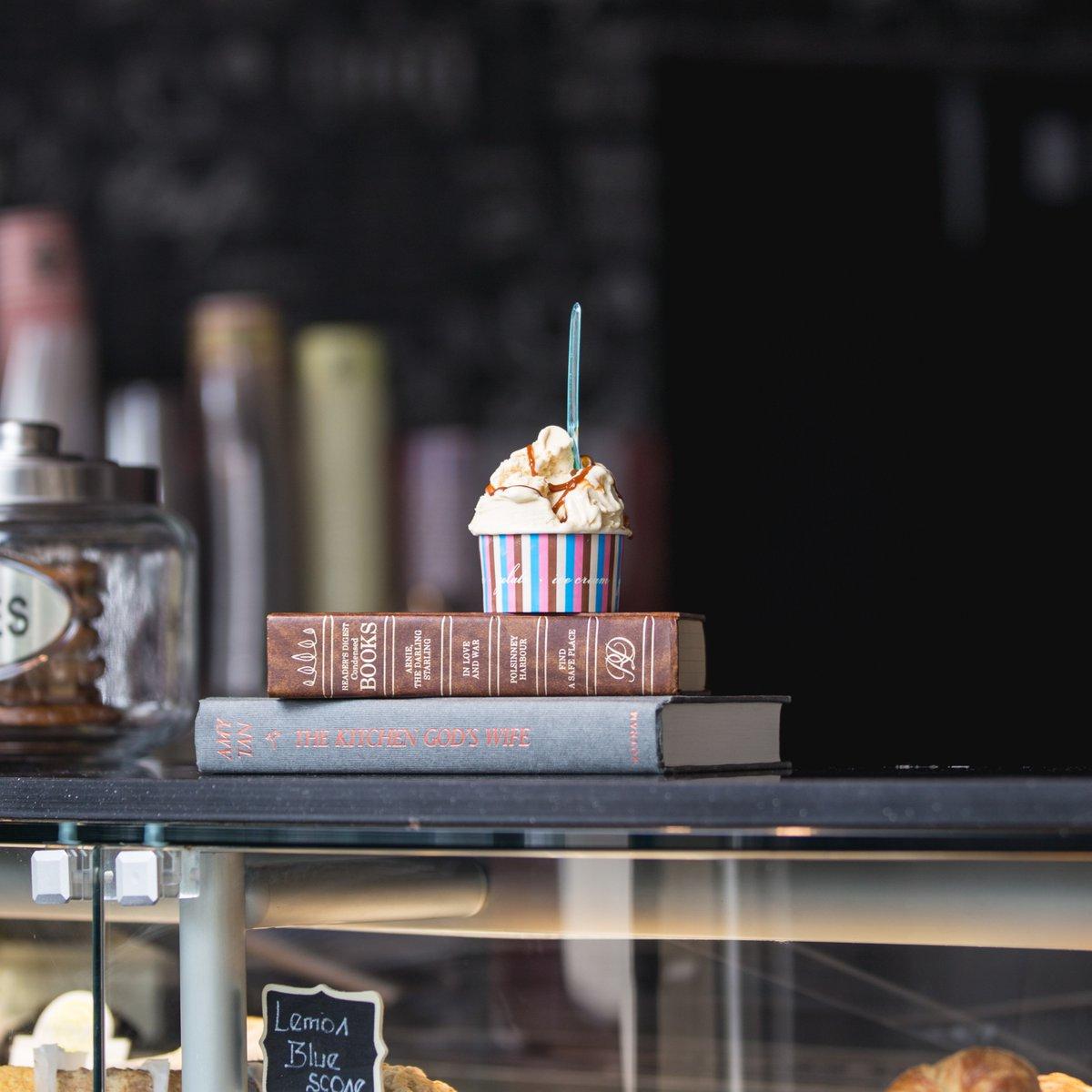 Who's always craving gelato? Because I know we are!  Visit us at 550 Queens Quay to try the best gelato in town! ♡  #touticafe #gelato #delicious #instagood #instafood  #gelatospot #torontoeats #gelatonaturale #handmade #foodporn #foodie #torontoeats #foodforthegram pic.twitter.com/220aHpUq4f