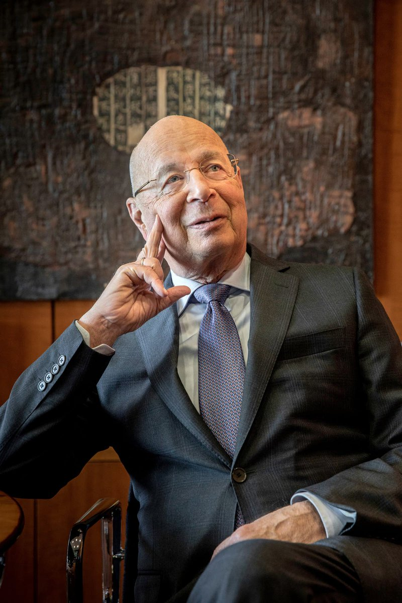 """Most of you know Klaus Schwab from his role as """"Louis Cyphre"""" in the 1987 documentary """"Angel Heart.""""  #Davos #Davos20 #Davos2020 #WEF #WEF20 #WEF2020 #WorldEconomicForum  https://www.imdb.com/title/tt0092563/…pic.twitter.com/I5xWeNWfIy"""