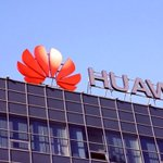 Image for the Tweet beginning: SPECIAL REPORT: Huawei technology reaches