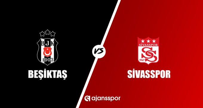 Sivasspor Fotoğraf