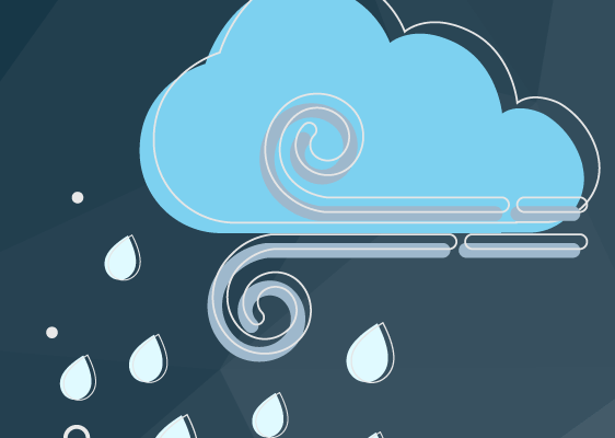 All disasters have technology, people and process implications. Check out this Disaster Survival Guide to ensure that your business is prepared for all three. #dataprotection  http://datto-content.amp.vg/web/blwnkqxbzkq35…pic.twitter.com/EKZqL10dlY