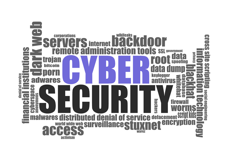 Ways To Take Care Of The Wordpress And Keep It Secure!  Give Us A Chance To Concentrate On The Five Different Ways That Can Limit The Online Security Dangers For WordPress.  https://syracusewebdesign.org/wordpress-secure/…pic.twitter.com/5n6LILZQA9