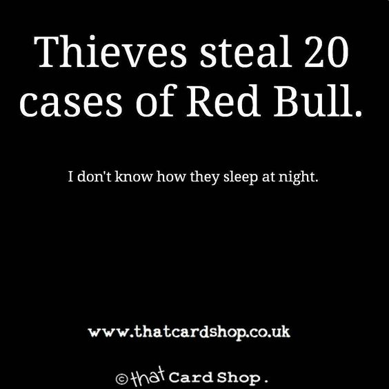 An evening meme to cheer you up from http://www.thatcardshop.co.uk #meme #funny #dailymeme #dailyjokes #eveningfun #thatcardshoppic.twitter.com/MRSaBz3sMj