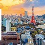Image for the Tweet beginning: Japan highlights Fukushima nuclear disaster